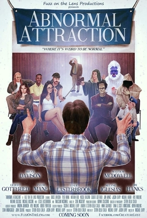 Abnormal Attraction (2018)